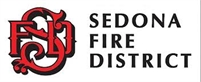 Sedona Fire District Keona Freeman