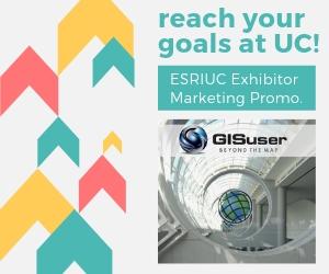 UC promo