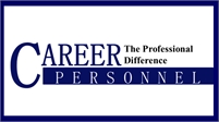 Career Personnel Natalie   Knights