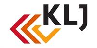 KLJ Engineering KLJ Careers