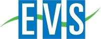 EVS, Inc. Mel Mack