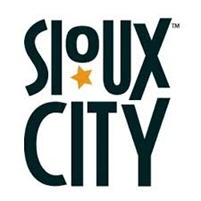 City of Sioux City  Jodi  Heineman
