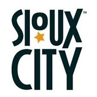 City of Sioux City  Jodi  Heineman