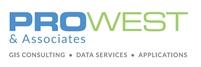 Pro-West & Associates, Inc LeAnn Overbeek