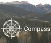 Compass Surveying and Mapping, LLC Mark Johannes