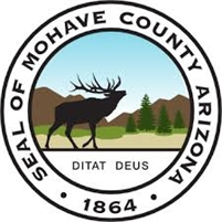 Mohave County Public Works Carole Roy