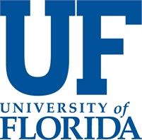 University of Florida ADAM BENJAMIN