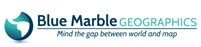 Blue Marble Geographics Danielle Caron