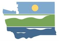 Washington State Department of Ecology Megan Lum