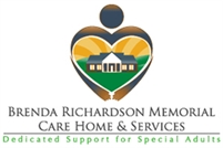 Brenda Richardson Memorial Care Home & services Bobby  Westbrooks