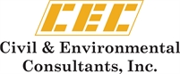Civil & Environmental Consultants, Inc.  Liz Smith