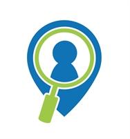 GeoJobs.biz - Hot Listings! Spatial Media