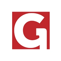 Graystone Group Christopher Gensur