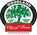 City of Woodland Sophia Ramirez