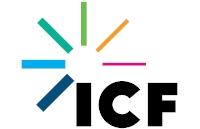 ICF Mritunjay www.icf.com