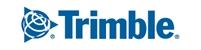 Trimble, Inc. Eric Simmons