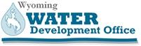 Wyoming Water Development Office Mabel Jones