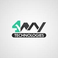 4 Way Technologies 4 Way  Technologies