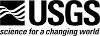 U.S. Geological Survey Sheel Bansal