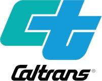 California Department of Transportation Michael Hank