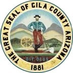 Gila County Candy Bell