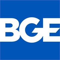 BGE, Inc. Ursula Wright