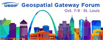 USGIF to Host Geospatial Job Fair in St. Louis for the First Time