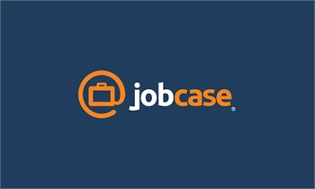 Jobcase Launches Free Unemployment Resource Center for Workers Impacted by COVID-19