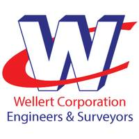 Survey Crew Chief Position Available