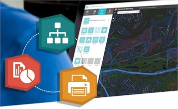 Learn More about Extending Web AppBuilder for ArcGIS® with Geocortex Essentials