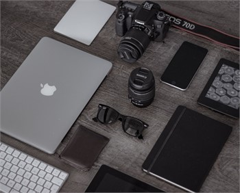 Must-Have Gadgets and Technology for the Remote Office Worker