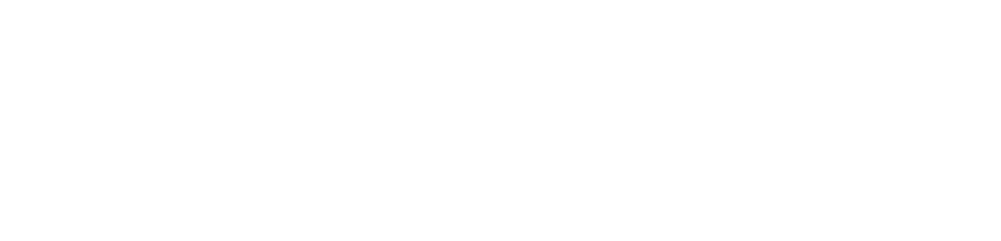 Geojobs.biz - Geospatial Career Portal brought to you by Spatial Media LLC